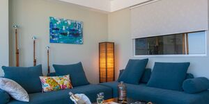 Ferienwohnung Chania - Stefan's City Loft in Chania - kleines Detailbild
