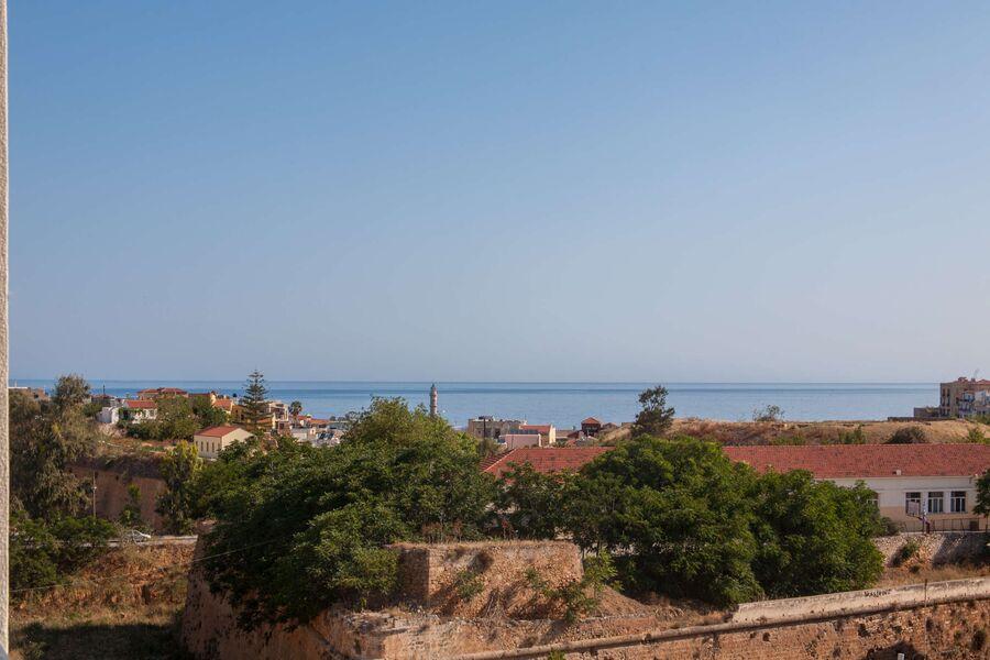 Mittelmeerblick