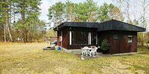 Ferienhaus in Rødby, Haus Nr. 98962 in Rødby - kleines Detailbild