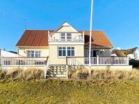 Ferienhaus in Ringkøbing, Haus Nr. 98965 in Ringkøbing - kleines Detailbild