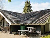 Ferienhaus in Vordingborg, Haus Nr. 98971 in Vordingborg - kleines Detailbild