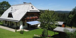 Haus Isele - Kleine Wohnung in Feldberg - kleines Detailbild