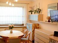 Ferienhaus 'U Pediatry' in Kamien Pomorski - kleines Detailbild