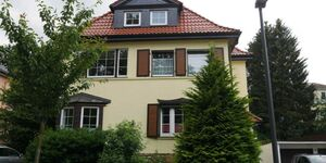 Ferienwohnung Villa Specht - Schuller, Villa Specht in Bad Harzburg - kleines Detailbild