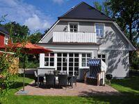 Haus 'Fock', Haus'Fock' in Prerow (Ostseebad) - kleines Detailbild