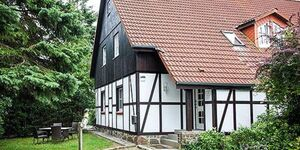 Hof - Lindegaard - Objekt 62972, Ferienwohnung Lindegard in Miekenhagen - kleines Detailbild