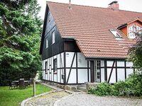 Hof Lindegaard - Objekt 62972, Ferienwohnung Lindegard in Miekenhagen - kleines Detailbild