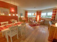 Ferienwohnung Schallstadt, Ferienwohnung 50 m², Souterrain, 1 Schlafzimmer in Schallstadt - kleines Detailbild