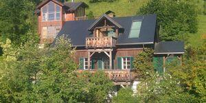 Franz Rudolf, Ferienwohnung Rudolf in Bad Aussee - kleines Detailbild