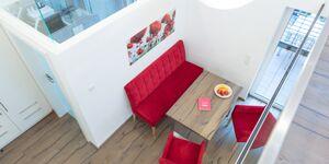 Haus am Weinberg, Appartement in Seekirchen - kleines Detailbild