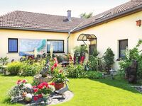 Biedenweg, Gerd, Ferienhaus Morgensonne in Ückeritz (Seebad) - kleines Detailbild