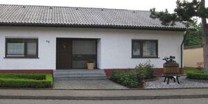Ferienwohnung Dirr, Ferienwohnung 80 m², UG, 1 Schlafraum, 1 Wohn--Schlafraum in Wyhl - kleines Detailbild