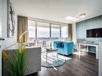 Stylische 2-Zi-FeWo 'Luxusnest' mit Meerblick, REF00125 in Wenningstedt-Braderup - kleines Detailbild