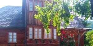 Haus Constanze, Ferienhaus in Neumarkt in Steiermark - kleines Detailbild