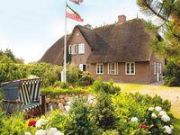 Haus Werner in Kampen-Sylt - kleines Detailbild