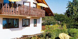 Gästehaus Claudia - Ferienwohnung Nr. 6 in Bad Bellingen-Bamlach - kleines Detailbild