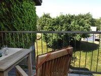 Ferienwohnungen HH auf dem Reiterhof F 540 C, 3 Raum-Ferienwohnung HH  für 4 Pers. 66 qm Balkon in Ribnitz-Damgarten OT Hirschburg - kleines Detailbild