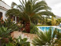 Ferienwohnung Canyamel in Canyamel - kleines Detailbild