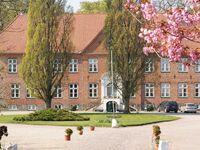 Ostseebauernhof Gut Gaarz in Göhl - kleines Detailbild