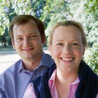 Vermieter: Karl-Eberhardt und Juliane Struckmann