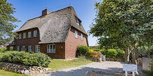 Ferienhaus Newport  in List - kleines Detailbild
