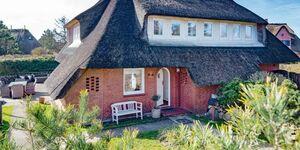 Ferienhaus Sonnenhüs in List - kleines Detailbild