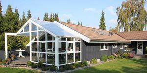 Süd  'Spitze'  Ferienhaus - Ahornvej in Marielyst - kleines Detailbild