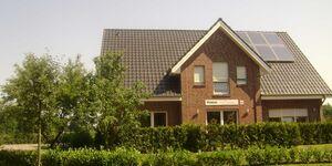 Ferienwohnung & Pension Haus Kanne in Haren - kleines Detailbild