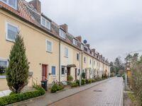 Haus | ID 6229 | WiFi, Haus in Hannover - kleines Detailbild