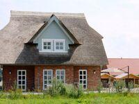 Mieko Huus Emmy No.10, 4-Zimmer-Ferienhaus in Rerik (Ostseebad) - kleines Detailbild