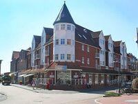 Inselresidenz Strandburg Juist Wohnung 106 Ref. 50958 in Juist - kleines Detailbild