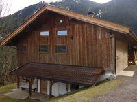 Bauernhaus Goldschmied und Appartement Goldschmied, Bauernhaus in Fügen - kleines Detailbild