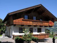 Landhaus Kostenzer in Fügen - kleines Detailbild