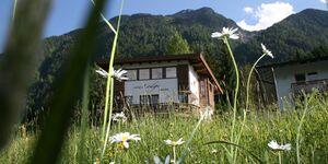 Ferienhaus Piburg, Ferienhaus Piburg 1 in Oetz - kleines Detailbild