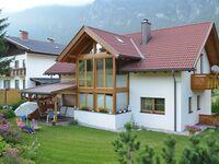 Haus ElSaVi im Herzen von Kärnten, Ferienwohnung Haus ElSaVi 1 in Sankt Stefan im Gailtal - kleines Detailbild