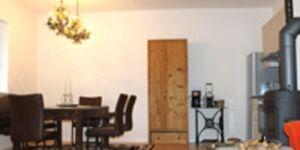 Domizil am Zellenberg, Apartment Pan 1 in Kukmirn - kleines Detailbild