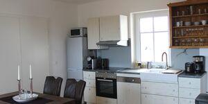 Domizil am Zellenberg, Apartment Demeter 1 in Kukmirn - kleines Detailbild