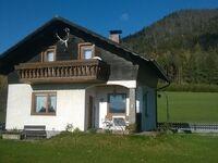 Landhaus Druidenweg-Ysperklamm, Ferienhaus Druidenweg Ysperklamm 1 in Yspertal - kleines Detailbild