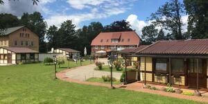 Ferienhaus B, FH 2B in Dobbertin - kleines Detailbild