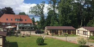 Insel-Hotel Dobbertin, 07 AP mit Seeblick in Dobbertin - kleines Detailbild
