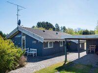 Ferienhaus in Allingåbro, Haus Nr. 99065 in Allingåbro - kleines Detailbild
