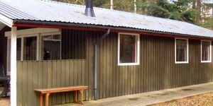 Ferienhaus in Store Fuglede, Haus Nr. 99068 in Store Fuglede - kleines Detailbild