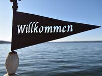 Ferienwohnungen Stamp - Ferienwohnung Ramsee in Herrsching am Ammersee - kleines Detailbild
