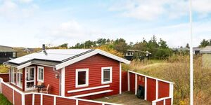 Ferienhaus in Rømø, Haus Nr. 99075 in Rømø - kleines Detailbild