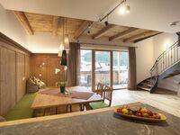 Gasthaus Dorfberg, Top Vanessa 1 in Kartitsch - kleines Detailbild