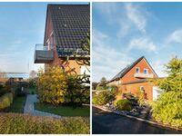 Ferienwohnung Deluxe Butze in Glücksburg-Bockholm - kleines Detailbild