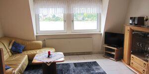 Haus Rheinblick - FeWo 2 in Boppard - kleines Detailbild