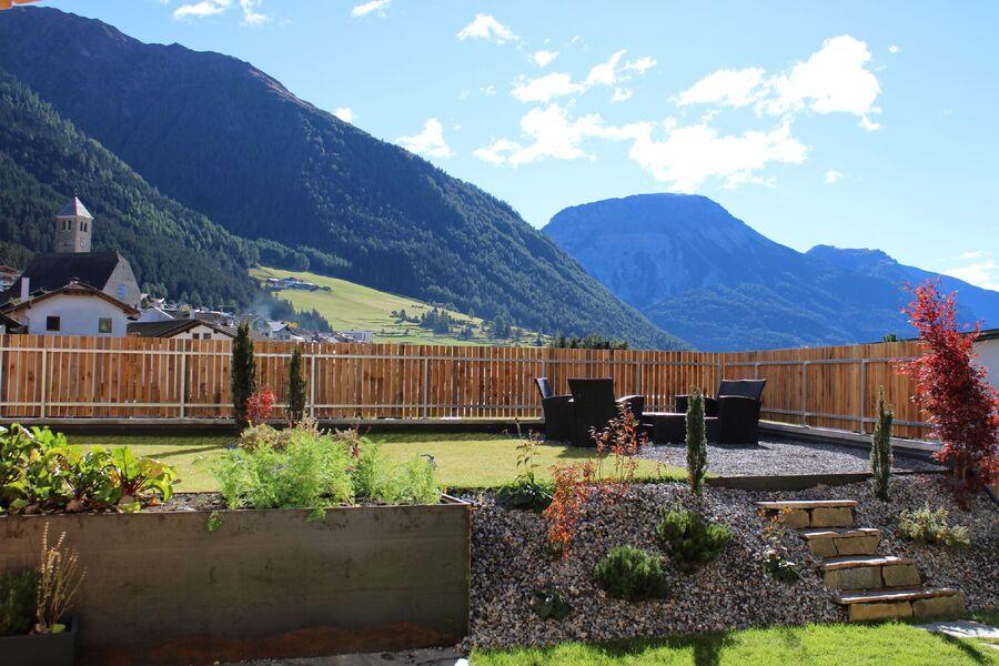 Mühlander-Hof