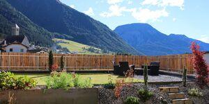 Mühlander-Hof in Reschen am See - kleines Detailbild