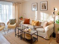 Appartement Borlis Perle in List - kleines Detailbild
